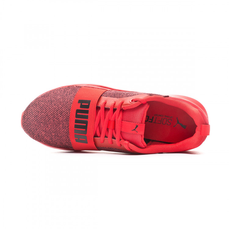 zapatilla-puma-wired-mesh-2.0-high-risk-red-puma-black-4.jpg