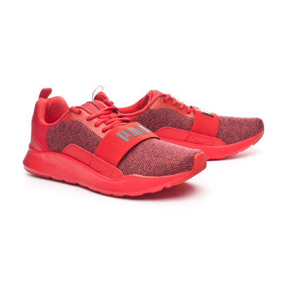 zapatilla-puma-wired-mesh-2.0-high-risk-red-puma-black-0.jpg
