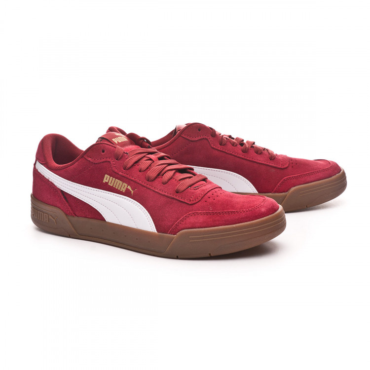 zapatilla-puma-caracal-sd-rhubarb-puma-white-puma-team-gold-0.jpg