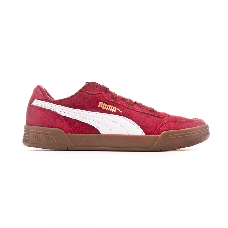 zapatilla-puma-caracal-sd-rhubarb-puma-white-puma-team-gold-1.jpg