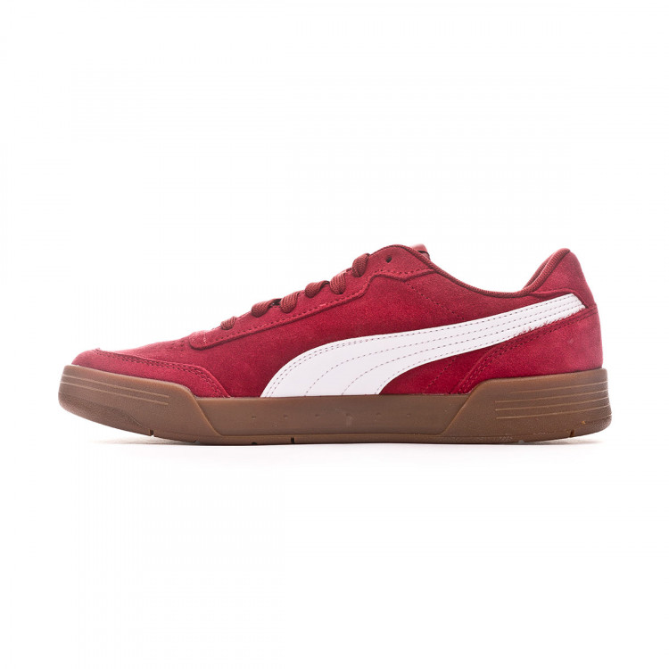zapatilla-puma-caracal-sd-rhubarb-puma-white-puma-team-gold-2.jpg