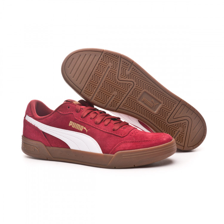zapatilla-puma-caracal-sd-rhubarb-puma-white-puma-team-gold-5.jpg