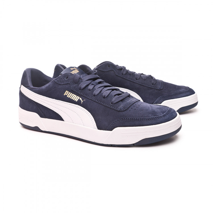 zapatilla-puma-caracal-sd-peacoat-puma-white-puma-team-gold-0.jpg