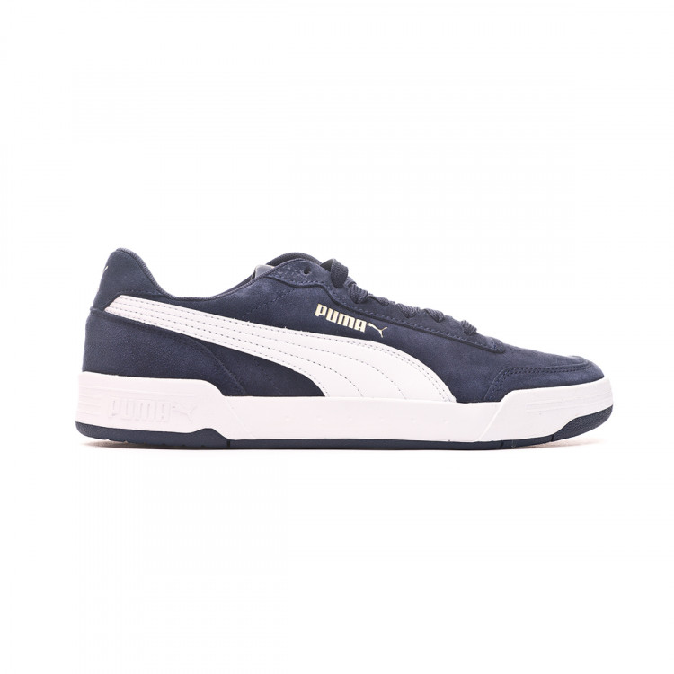 zapatilla-puma-caracal-sd-peacoat-puma-white-puma-team-gold-1.jpg