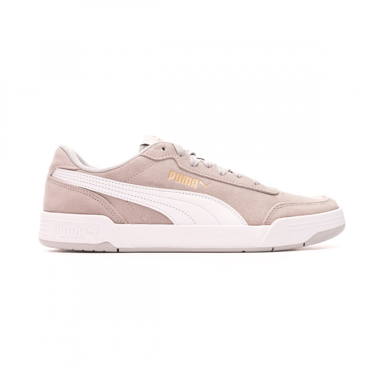zapatilla-puma-caracal-sd-high-rise-puma-white-puma-team-gold-1.jpg