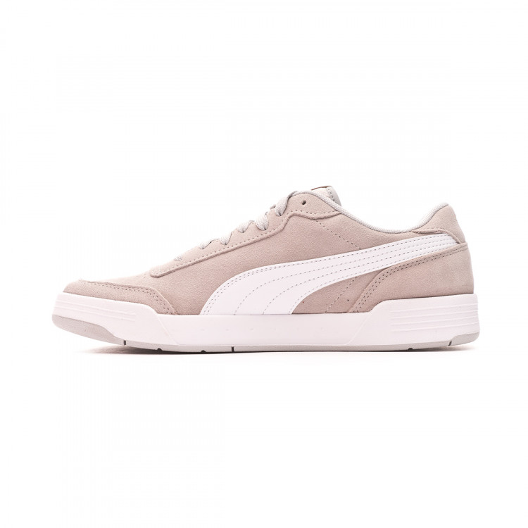 zapatilla-puma-caracal-sd-high-rise-puma-white-puma-team-gold-2.jpg