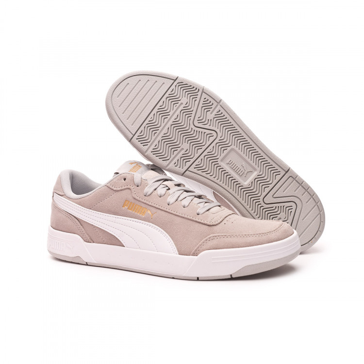 zapatilla-puma-caracal-sd-high-rise-puma-white-puma-team-gold-5.jpg