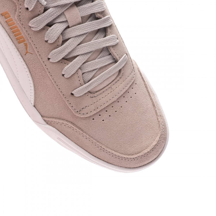 zapatilla-puma-caracal-sd-high-rise-puma-white-puma-team-gold-6.jpg