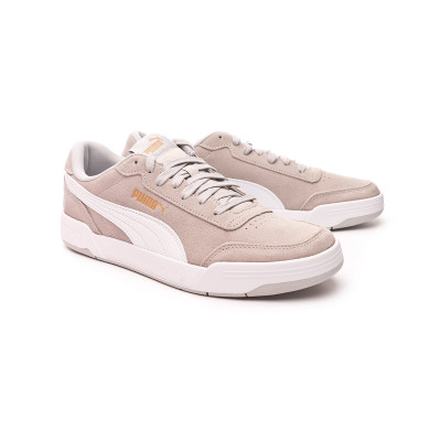 zapatilla-puma-caracal-sd-high-rise-puma-white-puma-team-gold-0.jpg