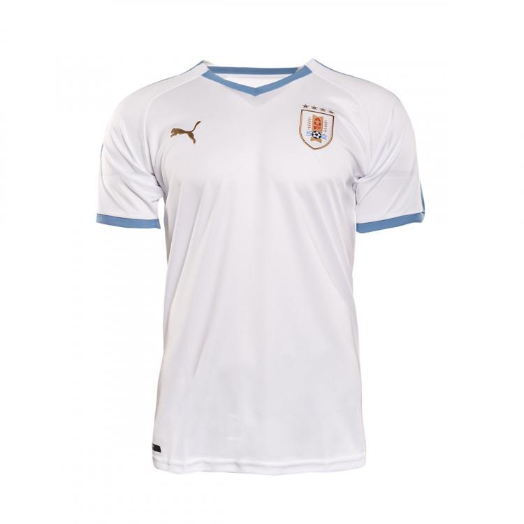 camiseta-puma-uruguay-segunda-equipacion-2019-2019-puma-white-1.jpg
