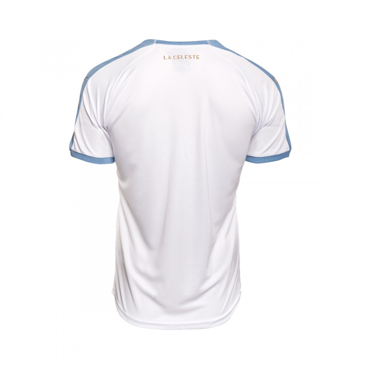 camiseta-puma-uruguay-segunda-equipacion-2019-2019-puma-white-2.jpg