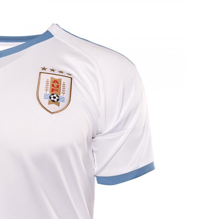 camiseta-puma-uruguay-segunda-equipacion-2019-2019-puma-white-3.jpg