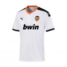 Valencia CF 2019-2020 Home