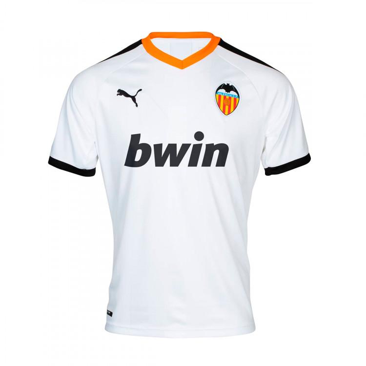 camiseta-puma-valencia-cf-primera-equipacion-2019-2020-puma-white-puma-black-vibrant-orange-1.jpg