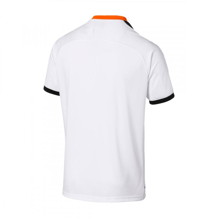 camiseta-puma-valencia-cf-primera-equipacion-2019-2020-puma-white-puma-black-vibrant-orange-2.jpg