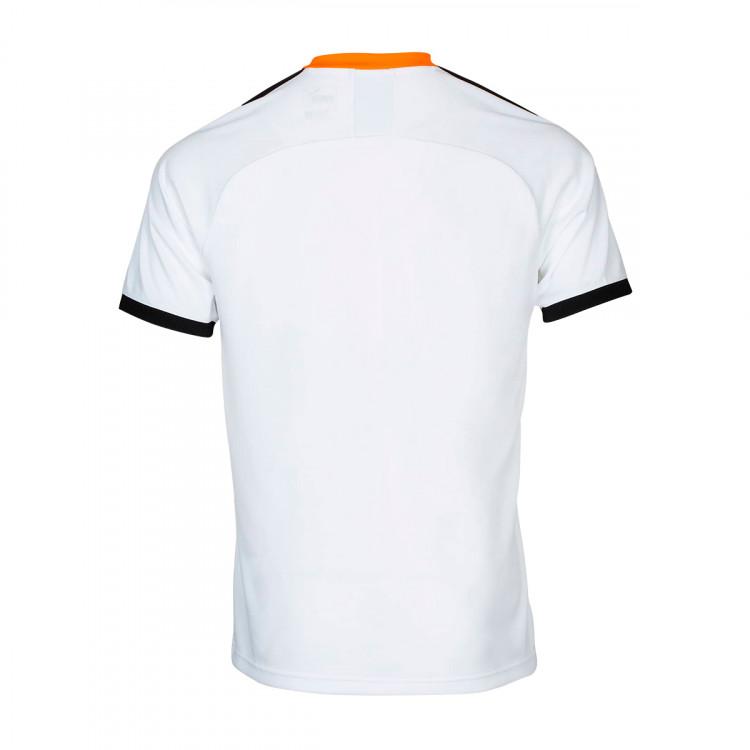 camiseta-puma-valencia-cf-primera-equipacion-2019-2020-puma-white-puma-black-vibrant-orange-3.jpg