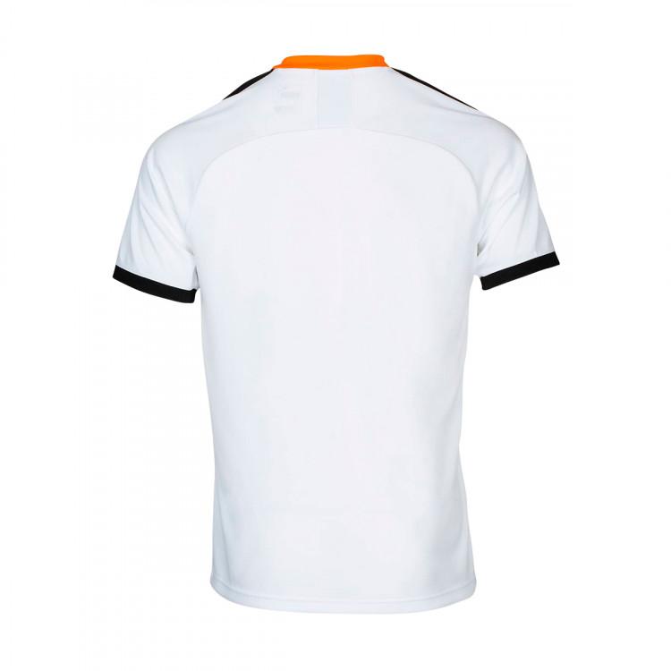camiseta-puma-valencia-cf-primera-equipacion-2019-2020-nino-puma-white-puma-black-vibrant-orange-1.jpg