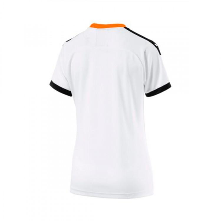camiseta-puma-valencia-cf-primera-equipacion-2019-2020-mujer-puma-white-puma-black-vibrant-orange-1.jpg