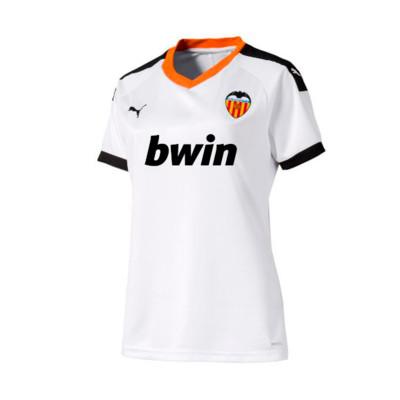 camiseta-puma-valencia-cf-primera-equipacion-2019-2020-mujer-puma-white-puma-black-vibrant-orange-0.jpg