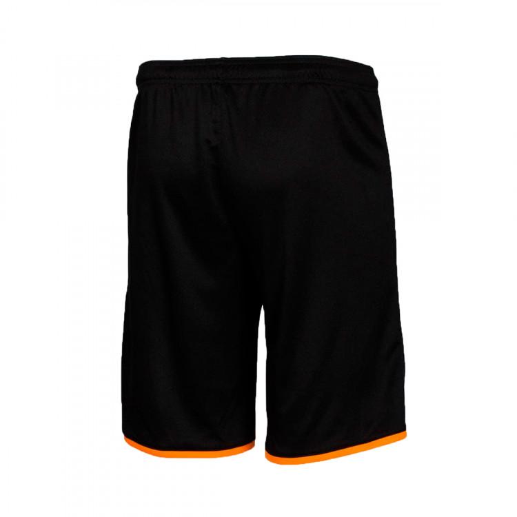 pantalon-corto-puma-valencia-cf-primera-equipacion-2019-2020-nino-puma-black-vibrant-orange-1.jpg