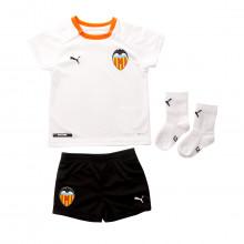 Bebe Valencia CF Domicile 2019-2020