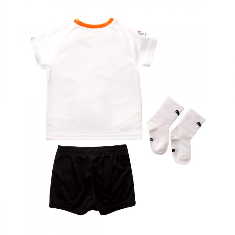 conjunto-puma-bebe-valencia-cf-primera-equipacion-2019-2020-puma-white-puma-black-vibrant-orange-1.jpg