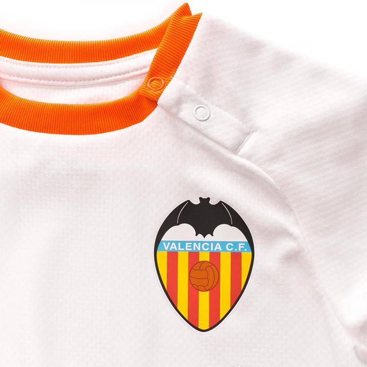 conjunto-puma-bebe-valencia-cf-primera-equipacion-2019-2020-puma-white-puma-black-vibrant-orange-2.jpg