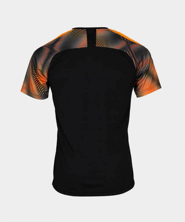 camiseta-puma-valencia-cf-segunda-equipacion-2019-2020-nino-puma-black-vibrant-orange-1.jpg