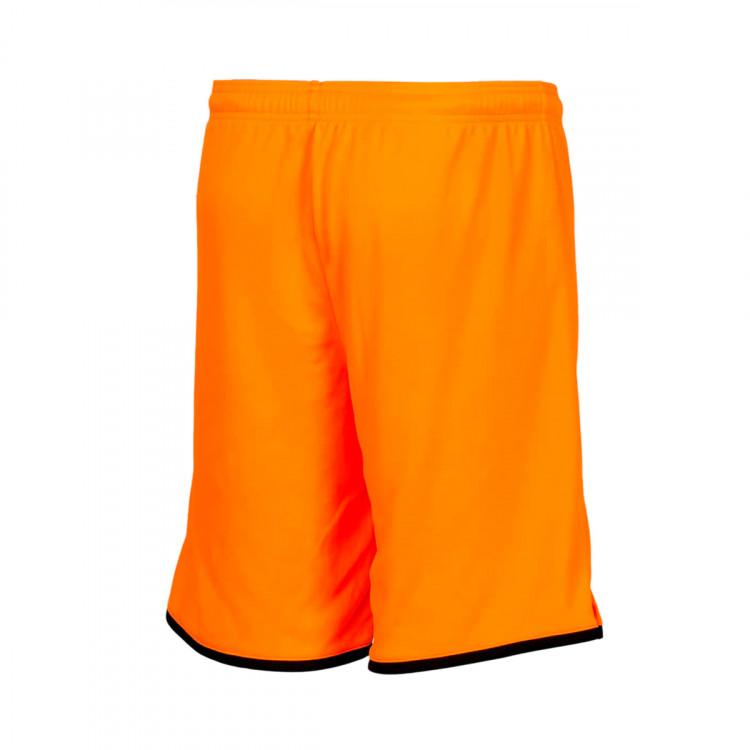 pantalon-corto-puma-valencia-cf-segunda-equipacion-2019-2020-nino-vibrant-orange-puma-black-1.jpg