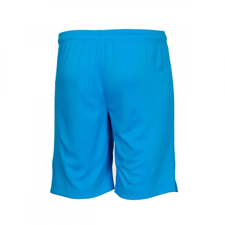 pantalon-corto-puma-valencia-cf-tercera-equipacion-2019-2020-malibu-blue-indigo-bunting-puma-white-1.jpg