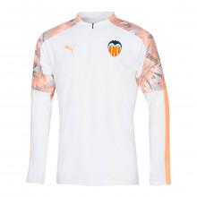 Valencia CF Training Top 2019-2020