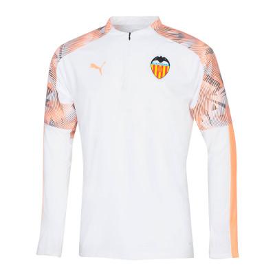 sudadera-puma-valencia-cf-training-top-2019-2020-puma-white-fizzy-orange-0.jpg
