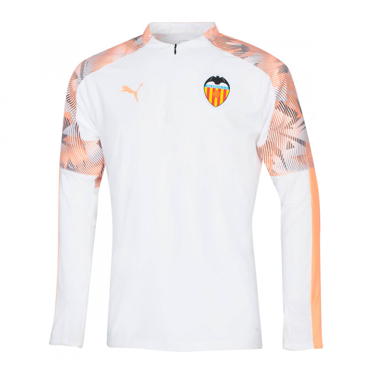sudadera-puma-valencia-cf-training-top-2019-2020-nino-puma-white-fizzy-orange-0.jpg