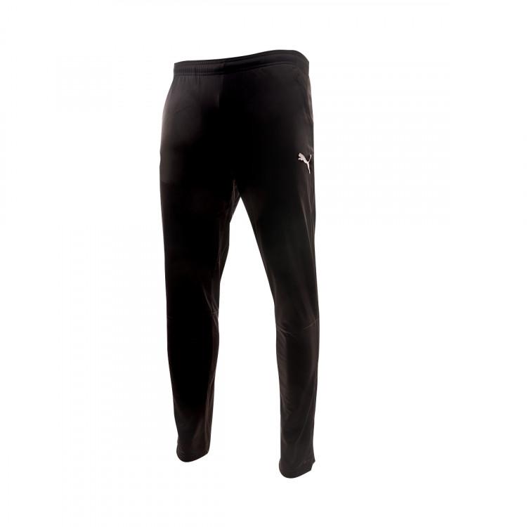 pantalon-largo-puma-valencia-cf-training-bolsillo-2019-2020-puma-black-0.jpg