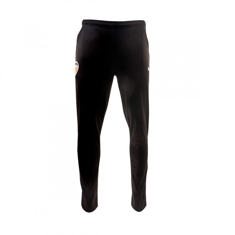pantalon-largo-puma-valencia-cf-training-bolsillo-2019-2020-puma-black-1.jpg