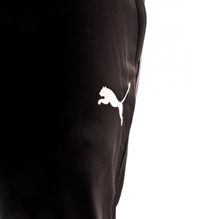 pantalon-largo-puma-valencia-cf-training-bolsillo-2019-2020-puma-black-3.jpg