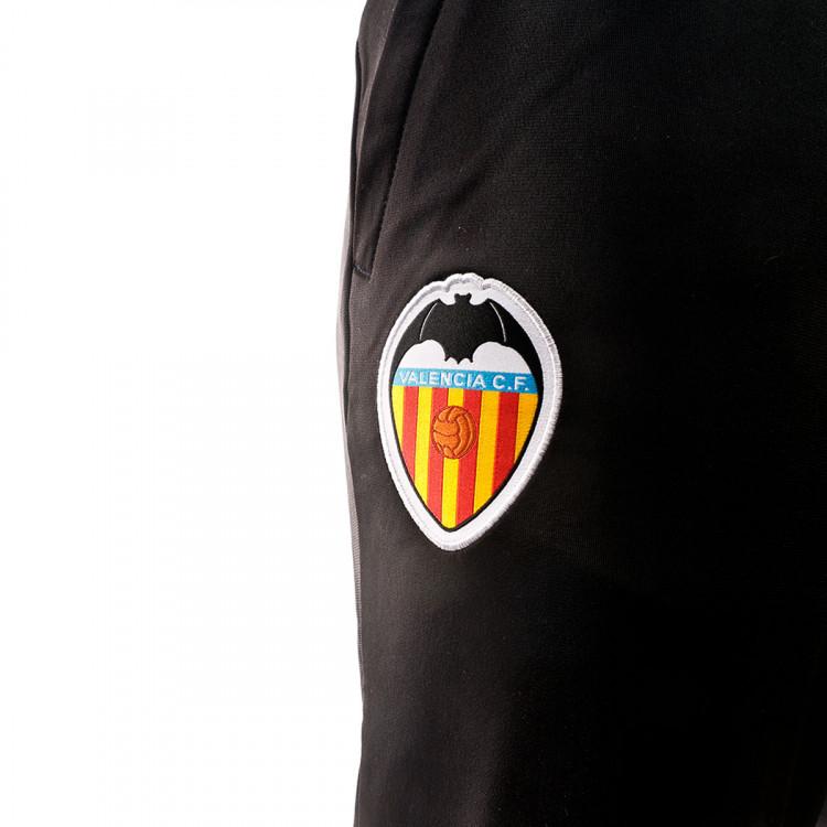 pantalon-largo-puma-valencia-cf-training-bolsillo-2019-2020-puma-black-4.jpg
