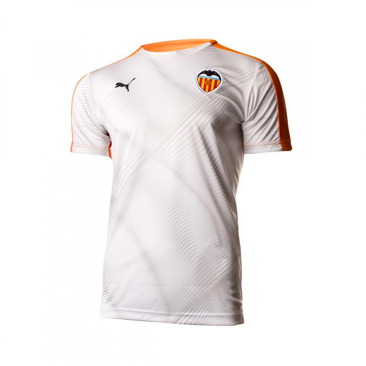 camiseta-puma-valencia-cf-stadium-primerasegunda-equipacion-2019-2020-puma-white-vibrant-orange-0.jpg