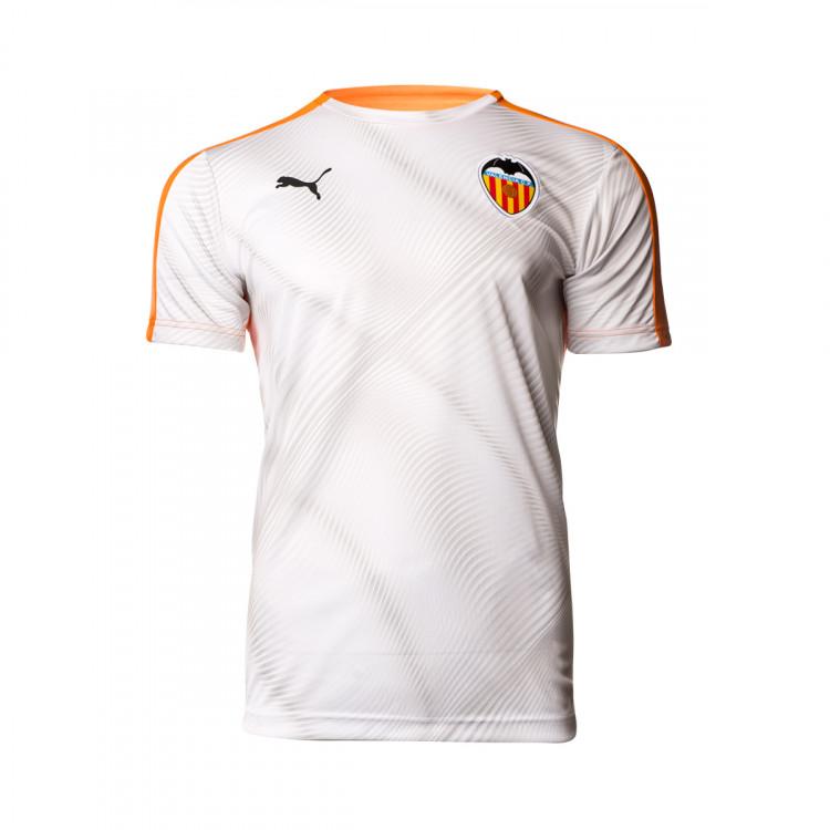 camiseta-puma-valencia-cf-stadium-primerasegunda-equipacion-2019-2020-puma-white-vibrant-orange-1.jpg