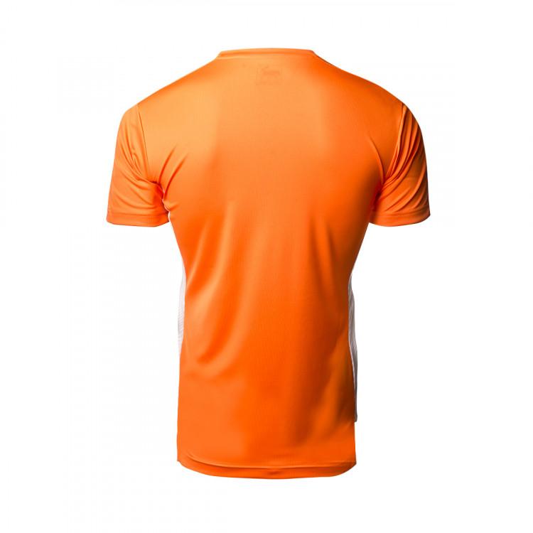camiseta-puma-valencia-cf-stadium-primerasegunda-equipacion-2019-2020-puma-white-vibrant-orange-2.jpg