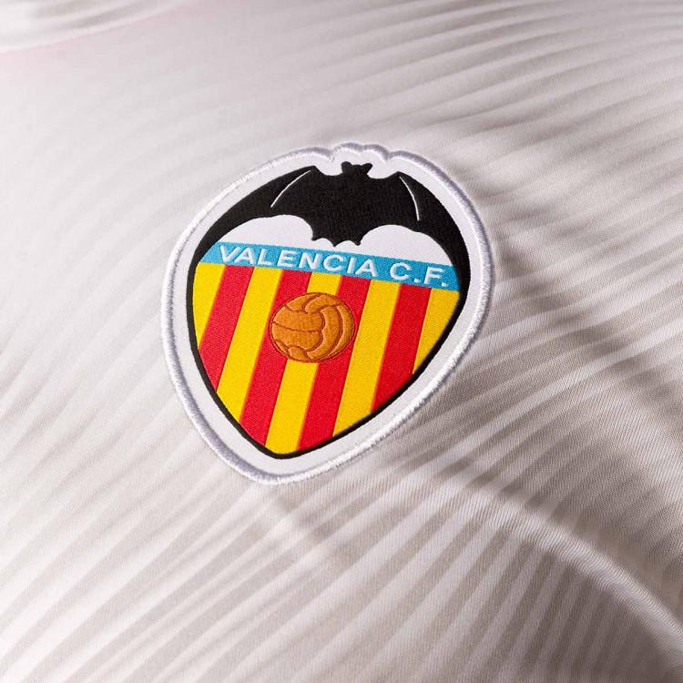 camiseta-puma-valencia-cf-stadium-primerasegunda-equipacion-2019-2020-puma-white-vibrant-orange-3.jpg