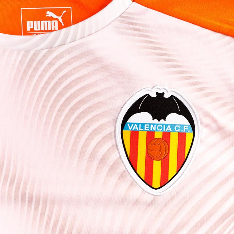 camiseta-puma-valencia-cf-stadium-primera-equipacion-2019-2020-nino-puma-white-vibrant-orange-3.jpg