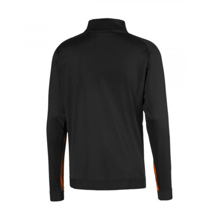chaqueta-puma-valencia-cf-stadium-primerasegunda-equipacion-2019-2020-puma-black-vibrant-orange-1.jpg