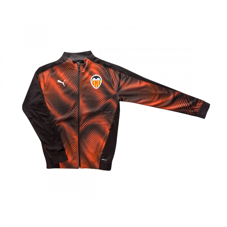 chaqueta-puma-valencia-cf-stadium-primerasegunda-equipacion-2019-2020-jr-puma-black-vibrant-orange-0.jpg