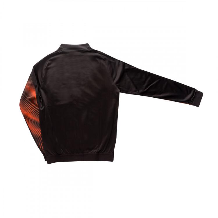chaqueta-puma-valencia-cf-stadium-primerasegunda-equipacion-2019-2020-jr-puma-black-vibrant-orange-1.jpg