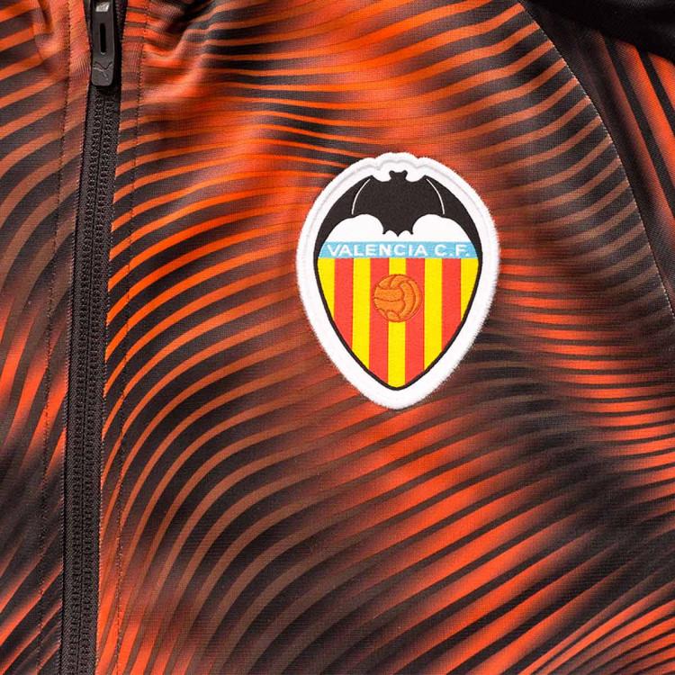 chaqueta-puma-valencia-cf-stadium-primerasegunda-equipacion-2019-2020-jr-puma-black-vibrant-orange-2.jpg