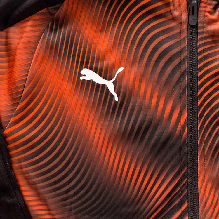 chaqueta-puma-valencia-cf-stadium-primerasegunda-equipacion-2019-2020-jr-puma-black-vibrant-orange-3.jpg