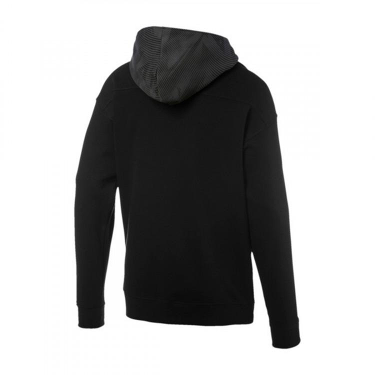 chaqueta-puma-valencia-cf-paseo-2019-2020-puma-black-1.jpg