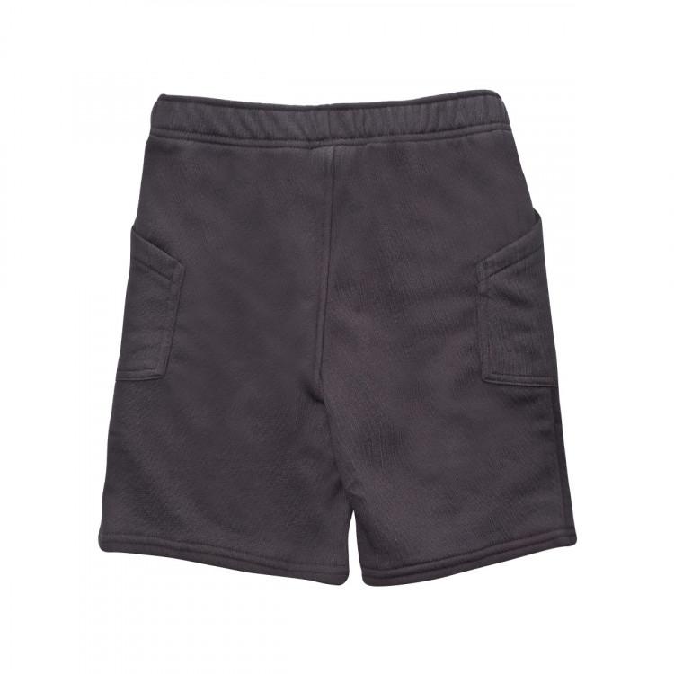 pantalon-corto-puma-valencia-cf-urban-liga-2019-2020-nino-puma-black-silver-1.jpg