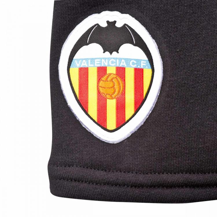pantalon-corto-puma-valencia-cf-urban-liga-2019-2020-nino-puma-black-silver-2.jpg